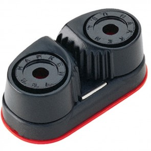 Harken Micro Carbo Cam Cleat 471