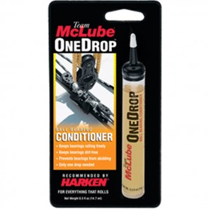 McLube One Drop Ball Bearing Conditioner 7875