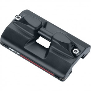 Harken 27mm Midrange Traveller Car with Soft Attachment T2705B