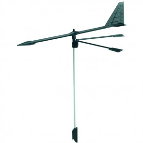 Hawk Wind Indicator H001F00B