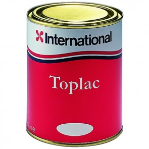 International Toplac (1 Pack Gloss) YK