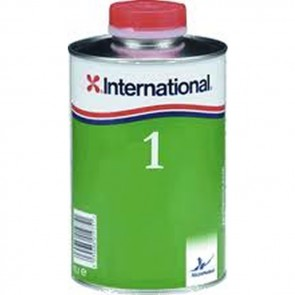 International Thinners No.1 1Ltr YTA800/1