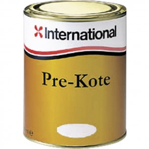International Pre-Kote Undercoat YU