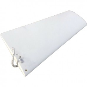 Sailboats Centreboard/Daggerboard for L2 Regatta / 3000