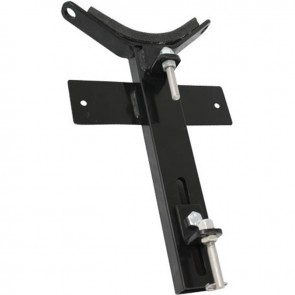 Adjustable Mast and Trailer Board Bracket 456510