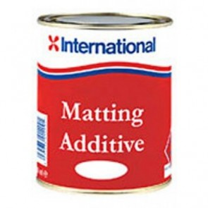 International Matting Additive 750ml YMA715