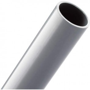 Alloy Tube 25mm or 32mm x 1.6mm
