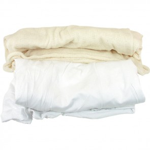 Quality Mutton Cloth Large (Pack of 3)