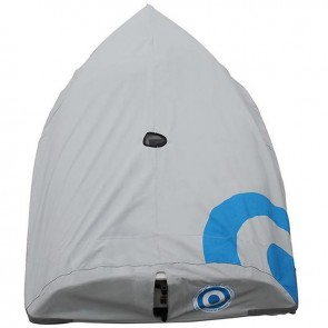 Neil Pryde Protex Laser Under Cover - Light Grey