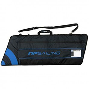 Neil Pryde Protex Combi Bag Compatible With ILCA Dinghy/Laser1