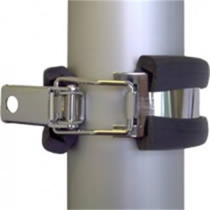 Optiparts Optimist Mast Lock 1203