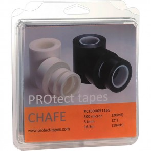 PROtect Self Adhesive Chafe Tape Per Metre PCT250