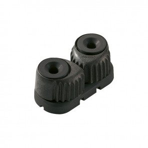 Ronstan T Cleat Small Black RF5400