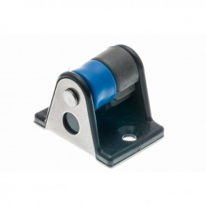Rwo Cleat Lance Port Plastic R3591