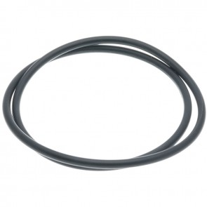 "Rwo Inspection Hatch 5"" O Ring Seal R4055"