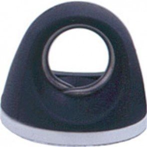 Spinlock Bullseye 6mm BE06