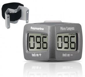 Raymarine Tacktick Micro Compass System T061