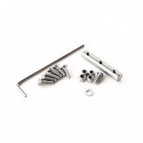 Velocitek Mast Bracket Slug Spares For ProStart/Speedpuck