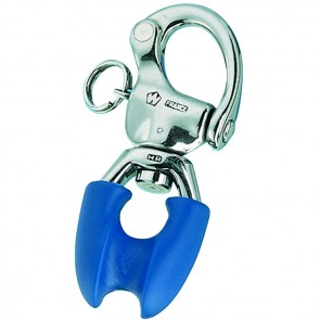 Wichard Snap Shackles With Thimble Eye 2493