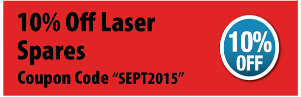 LaserPerformance Coupon Code