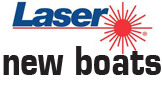 New Laser Boats